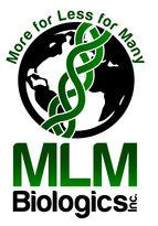 MLM Biologics