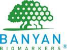 Banyan Biomarkers, Inc.