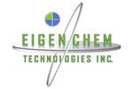 EigenChem Technologies