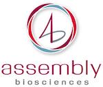 Assembly Biosciences