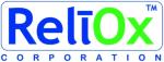 ReliOx Corporation