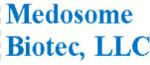Medosome Biotec, LLC