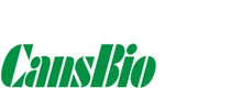 CansBioLife